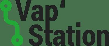 Vap'Station, réseau de cigarettes électroniques, e-liquides français et accessoires pour e-cigarettes.