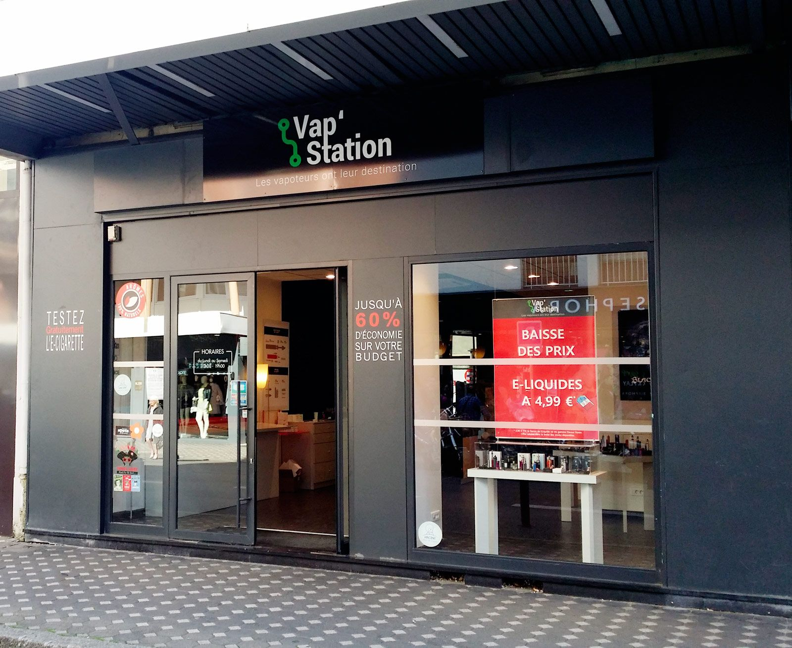 Annemasse-Ext-4-vap-station