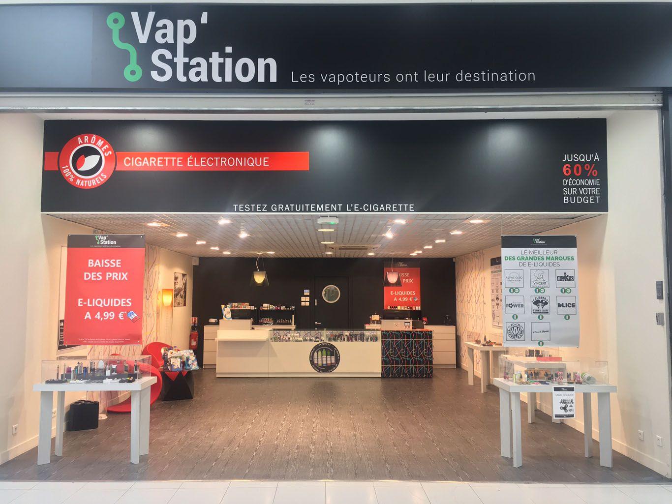 nantes-reze-vap-station