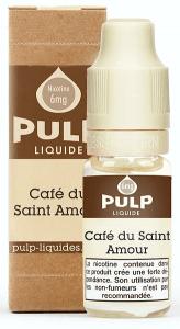 Le Café Crème du St Amour