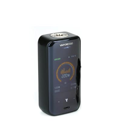 BOX VAPORESSO LUXE 220 W