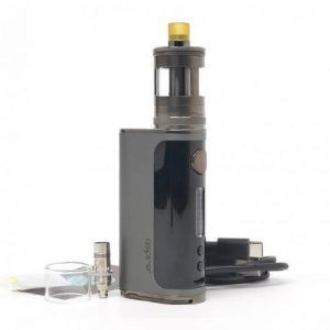 Kit Nautilus GT Aspire 75W
