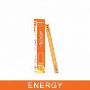 VITAMIZER -ENERGY – En cas de fatigue physique