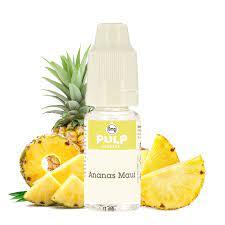 Ananas Maui