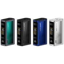 Geek Vape – Box Obelisk 120 FC